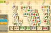 Simple Mahjong for Windows 8