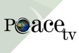 Peace TV Live