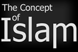 Concept of Islam
