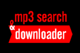 mp3 Search and Downloader