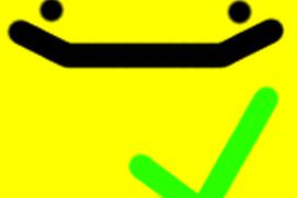 Smiley Whack-A-Mole