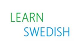 LearnSwedish - Countries