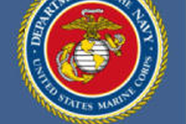 USMC News