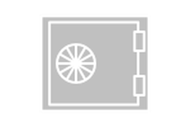 Login Vault