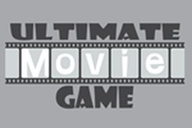 Ultimate Movie Game