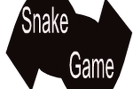 Snake Game Ultimate