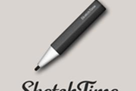 SketchTime