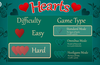 Hearts Deluxe for Windows 8
