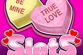 Jackpot Love Free Slots Casino