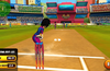Bat Attack Cricket for Windows 8