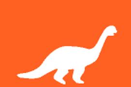 Dinosaurs Sound Board