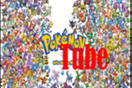 Pokemon Tube