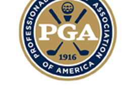 PGA News Central