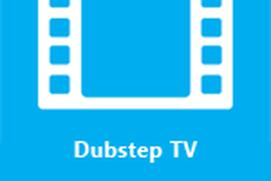 Dubstep TV