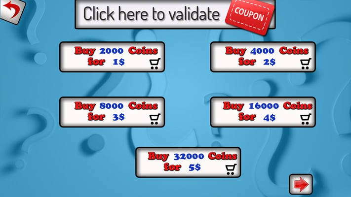 Buy Game Coins