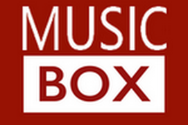 Music Box - MP3 Download