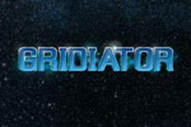 Gridiator