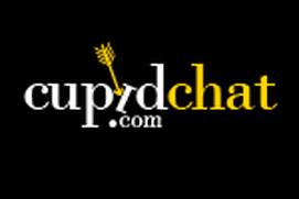 Cupid Chat HD