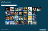 Movies One - Movies Streaming for Windows 8