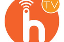 Hayhay TV