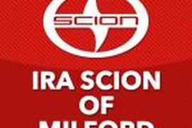 Ira Scion of Milford