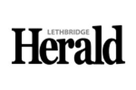 Lethbridge Herald e-Edition