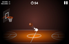 Basketball.free for Windows 8