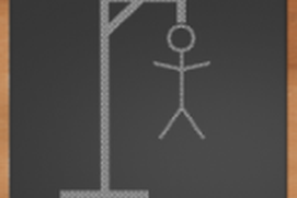 Hangman HD - Free