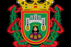 Noticias de Burgos