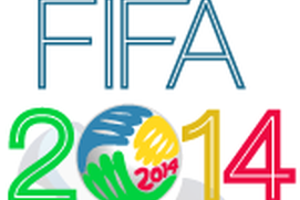 FIFA World Cup'14
