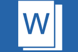 Templates for Word Pro!