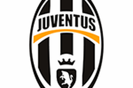 F.C. Juventus
