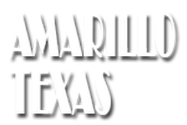Amarillo Travel Guide