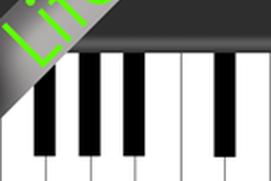 Piano!! Lite