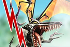 Dragon TapMania Slayer