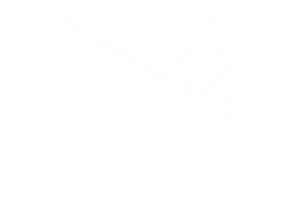 IRC Explorer