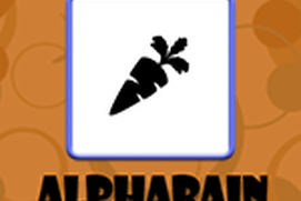Vegetables Alpharain