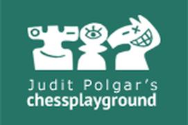 Chessplayground
