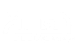 Al Arabiya