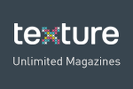 Texture - Unlimited Magazines