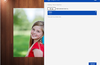 Share Image: update your image to Microsoft SkyDrive to share with family and friends.