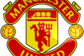Fan of Manchester United F.C.