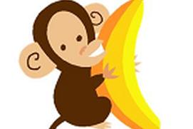 MonkeyGo