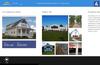MRIS Homes - Diana Carlson for Windows 8