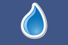 WaterConsumption