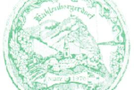 Heurigenkalender Kahlenbergerdorf