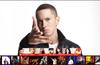 Eminem Videos for Windows 8