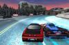 Drift Mania: Street Outlaws Lite for Windows 8