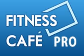 FITNESS CAFE Pro