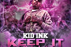 Keep It Rollin Album App